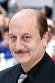 Anupam Kher - Regarder Film en Streaming Gratuit
