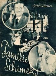 Familie Schimek (1935)