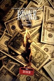 Broke (2012)