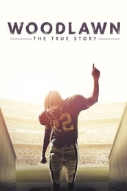 Image Woodlawn (2015)