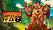 Brother Bear 2 Images