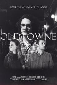 Oldtowne (2019)
