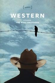 Western 2015