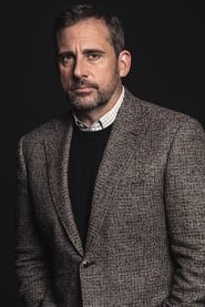 Steve Carell — Mitch Kessler
