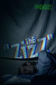 مشاهدة فيلم The Zizz 2021 مترجم أون لاين بجودة عالية