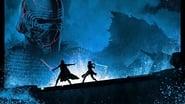 Star Wars : L'Ascension de Skywalker images