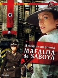 Mafalda of Savoy (2006) Zalukaj Online Cały Film Lektor PL CDA