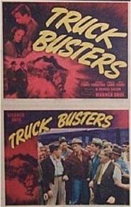 Truck Busters swesub stream