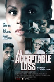 An Acceptable Loss (The Pages) (2018) Sub Indo