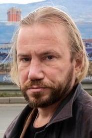Sergey Nasedkin is