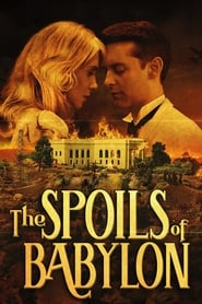 The Spoils of Babylon 2014