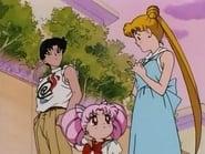 Sailor Moon 2x20