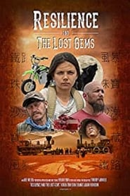 Resilience and the Last Spike (2019) torrent