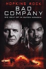 Bad Company - Die Welt ist in guten Händen (2002)