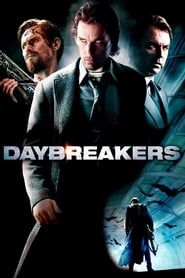 La hermandad (2009) | Daybreakers
