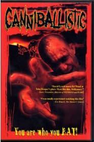 CanniBallistic! movie