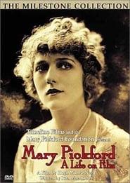 Mary Pickford: A Life on Film (1999) Zalukaj Online Lektor PL