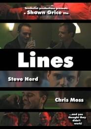 Lines (2006) Zalukaj Online Cały Film Lektor PL CDA