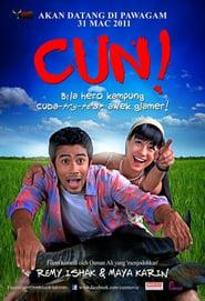 Cun! (2011)