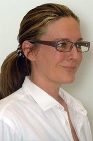 Julia Starr Sanford