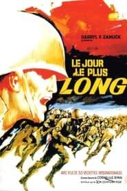 Le Jour le plus long movie