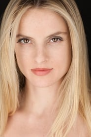 Profil de Cathryn Dylan