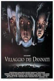 Villaggio dei dannati 1995