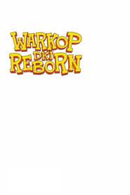 Warkop DKI Reborn: Part 3 (2019)