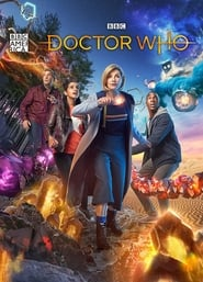 Doctor Who: The Woman Who Fell to Earth (2018) Online Cały Film Lektor PL