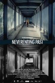 Neverending Past (2018) Zalukaj Online Lektor PL