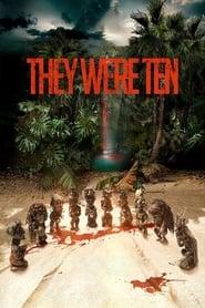They Were Ten (2020) Ils étaient dix