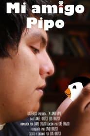 Mi amigo Pipo