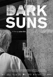 مشاهدة فيلم Dark Suns مترجم