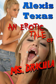 An Erotic Tale of Ms. Dracula movie