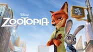 EUROPESE OMROEP | Zootropolis