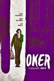 Ver Joker Online HD Español y Latino (2019)