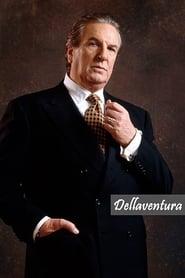 Dellaventura 1997