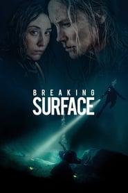 Breaking Surface 2021