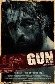 12 Round Gun (2017) Watch Online Free