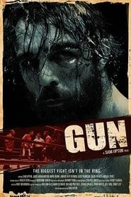 Gun (2017) English Full Movie Watch Online