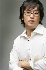 Imagen Kim Jung-Tae