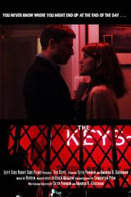 The Keys (2017)