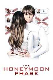 The Honeymoon Phase (2019) WEBRip 480p & 720p | GDRive