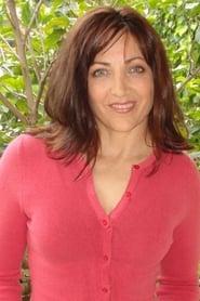 Cheryl Rusa