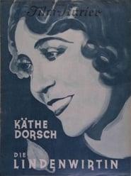 Die Lindenwirtin 1930