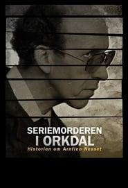 Seriemorderen i Orkdal 2020