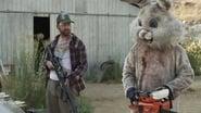Captura de Bunnyman Vengeance