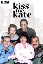 Kiss Me Kate 1998