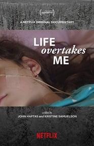 Pokonani przez życie / Life Overtakes Me (2019)