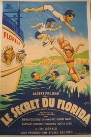 Le secret du Florida
